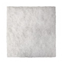 Amaircare AirWash MultiPro Media Pad Pre-Filter