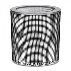 AirPura R600W (R600-W) HEPA Filter Replacement