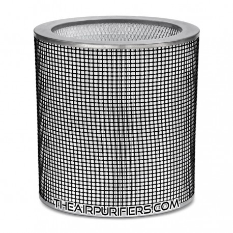 AirPura V600W HEPA Filter replacement