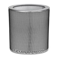 AirPura UV600W HEPA Filter