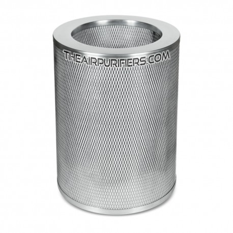 AirPura V600W Carbon Filter Replacement