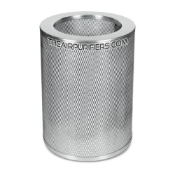 AirPura F600W Carbon Filter