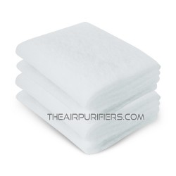 AirPura Whole House Pre-Filter 4-pack