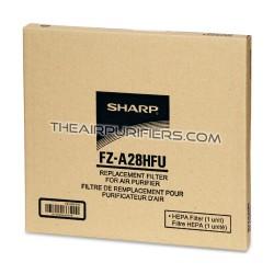 Sharp FZA28HFU (FZ-A28HFU) Filter