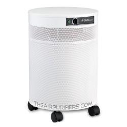 AirPura H600 Allergy Air Purifier White