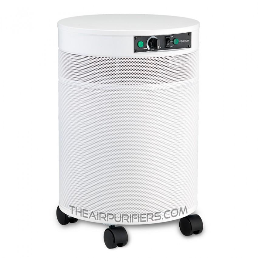 Airpura Uv600 Airborne Pathogen Control Air Purifier