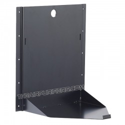 AirPura Vertical Wall Brackets