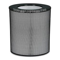 AirPura I600 Standard 3-inch HEPA Filter