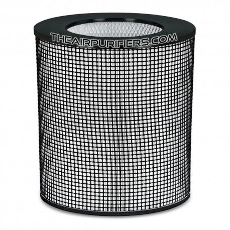 Airpura I600 Standard Hepa Filter