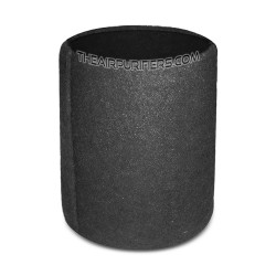 AirPura H600 HI-C Carbon Weave Filter Cylinder Shape