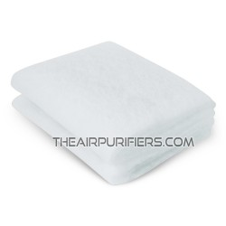 AirPura Standard Polyester Pre-Filter 2-pack