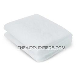 AirPura Standard Polyester Pre-Filter 2-pack
