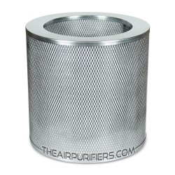 AirPura F600 Carbon Canister Filter
