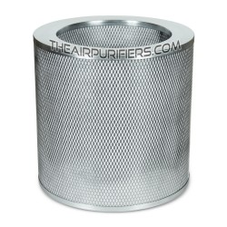 AirPura V600 Carbon Canister Filter