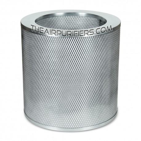 AirPura V600 Carbon Canister Filter