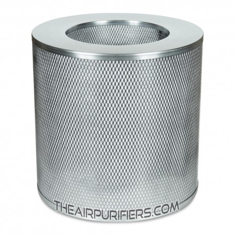 AirPura C600DLX Carbon Canister Filter