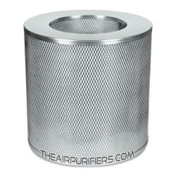 AirPura F600DLX Carbon Filter