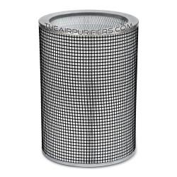 AirPura H600 HEPA Filter