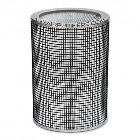 AirPura H600 True HEPA Filter