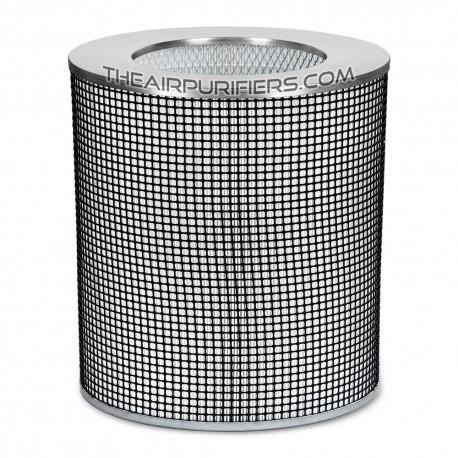 AirPura I600 HEPA Filter with Titanium Dioxide Coating