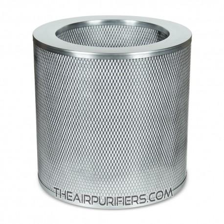 AirPura P600 Plus Carbon Filter
