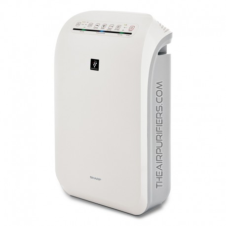 Sharp FP-F60UW (FPF60UW) PCI Air Purifier