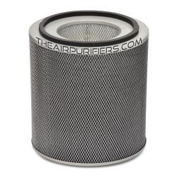 Austin Air HealthMate HM400 Replacement HEPA and Carbon Filter