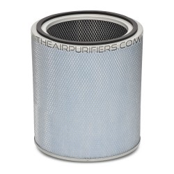 Austin Air Allergy Machine FR405 Replacement Filter