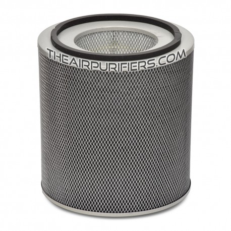 Austin Air HealthMate Plus HM450 Replacement HEPA and Carbon Filter
