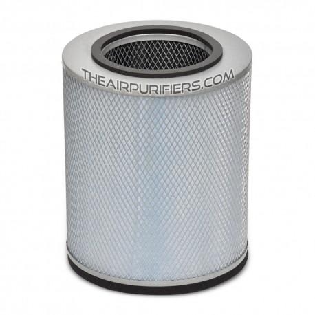 Austin Air Allergy Machine Junior Replacement Filter