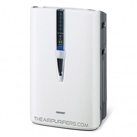 Sharp KC-860U (KC860U) PCI Air Purifier / Humidifier / Sterilizer