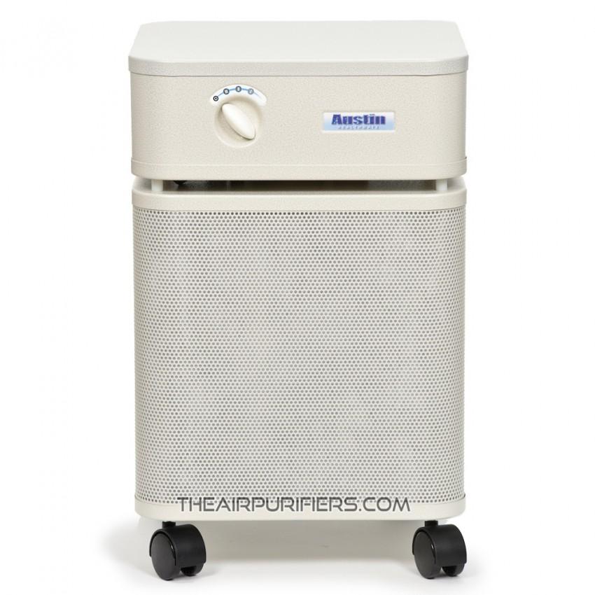 Austin air hm400 healthmate air purifier - Austin air bedroom machine air purifier ...