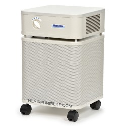 Austin Air Bedroom Machine Air Purifier HM402