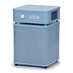 Austin Air Baby's Breath HM205 Air Purifier