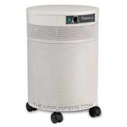AirPura G600 Chemically Inert Air Purifier for Multiple Chemical Sensitivity