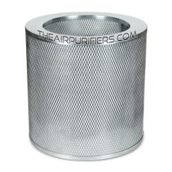 AirPura G600 Geman Carbon Filter