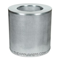 AirPura G600DLX Carbon Filter Canister