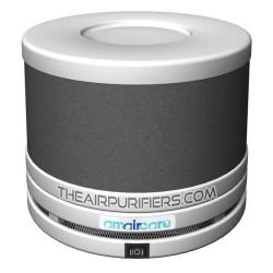 Amaircare Roomaid Multi-Purpose Air Purifier White