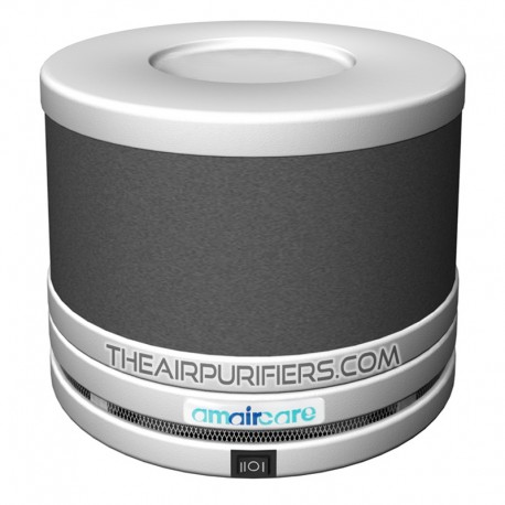 Amaircare Roomaid Multi-Purpose Air Purifier White