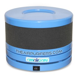 Amaircare Roomaid Mini Multi-Purpose Air Purifier