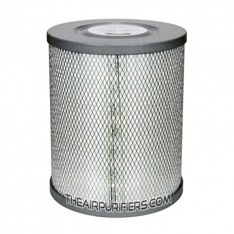 Amaircare 4000 HEPA CHEM HEPA Filter