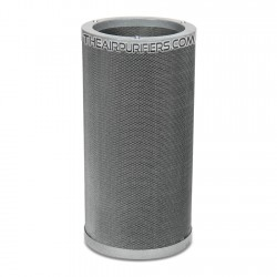 Amaircare 94-A-1602-MO VOC Canister with 100% Carbon