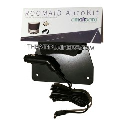Amaircare Roomaid Auto Kit