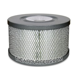 Amaircare 2500ET Easy-Twist HEPA Filter
