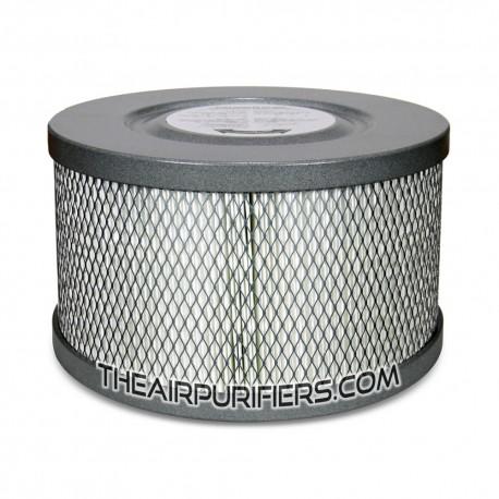 Amaircare 2500ET Easy-Twist HEPA Filter