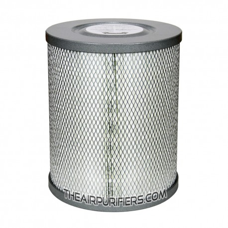 Amaircare 3000ET Easy-Twist HEPA Filter