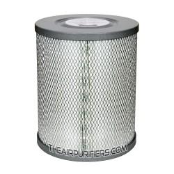 Amaircare AirWash Whisper 350 / AWW-350 HEPA Filter
